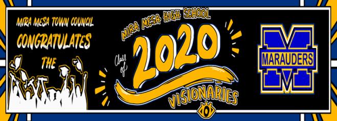 MMTC - MMHS 2020 BANNER - Pamela Stevens